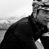 Jeremy Dunn | Social Profile