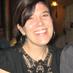 Susan Celia Swan's Twitter Profile Picture