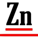 ZadnjeNovice.info