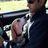 Suvan Singh | Social Profile