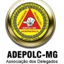 ADEPOLC-MG