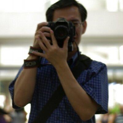 Melvin Goh | Social Profile