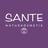 @Sante_USA