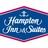Twitter result for Halifax International from HamptonHalifax