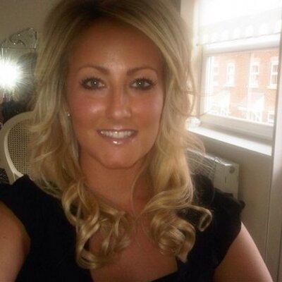 Kayleigh rouse  | Social Profile