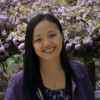 HaeRan Chun | Social Profile