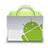 モバイルン for_PHOTON のプロフィール画像