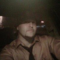 Danny Blanco | Social Profile