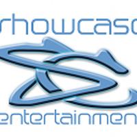 Showcase Ent | Social Profile