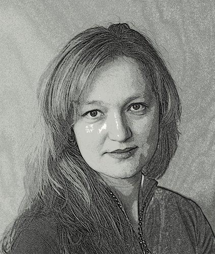 Hana Huntova