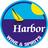 Harbor Wine & Spirit