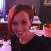 Hannah Ross | Social Profile