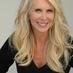 Donna Antebi's Twitter Profile Picture