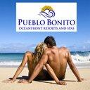 PuebloBonito Resorts