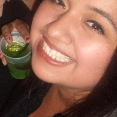 Diana Arredondo | Social Profile
