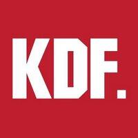Keep Drifting Fun | Social Profile
