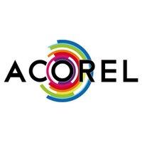 Acorel