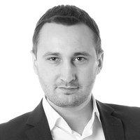 Dumitru Ciorici | Social Profile