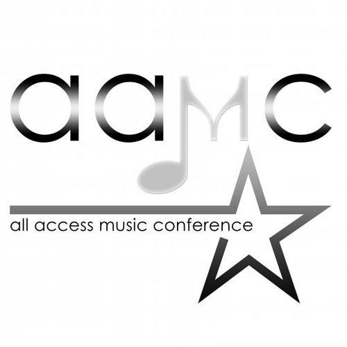 AAMC Social Profile