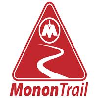 @monontrail