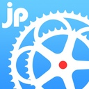 自転車ロードレース情報
