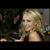 Erika MonroeWilliams   Social Profile
