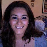 Stefanie Tsirakidis | Social Profile