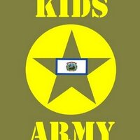 Kids Army WV | Social Profile