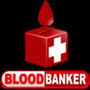BloodBanker (@BloodDonation) Twitter