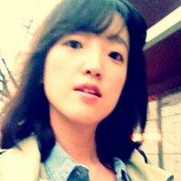 곽선미 sunmi Gwak | Social Profile