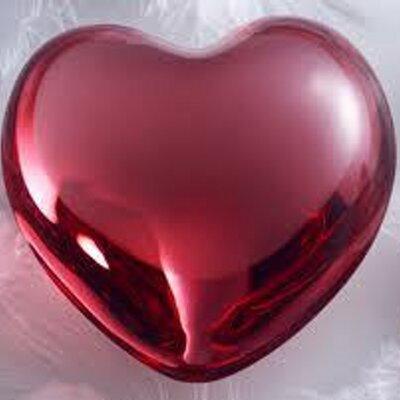 #dicintain