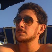 Roberto Aloi | Social Profile
