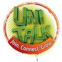 Photo of UnitalkUAE's Twitter profile avatar