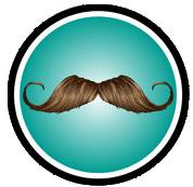 stepboys Social Profile