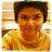 Dhiraestria Dyah | Social Profile