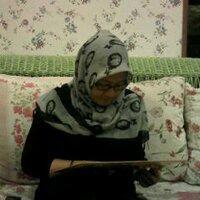 davitawidi | Social Profile
