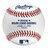 Track_MLB_News profile