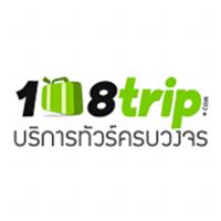 108trip.Com | Social Profile