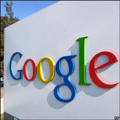 Google News Russian