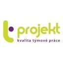 T-projekt