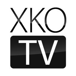 XKO TV