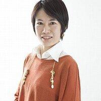 木村麻紀 Maki KIMURA | Social Profile