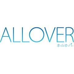 ALLOVER