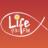 Cork's LifeFM