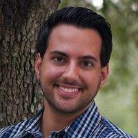 Nick Lagalante | Social Profile