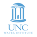 UNC Water Institute's Twitter Profile Picture