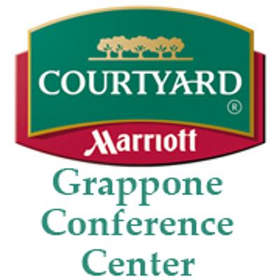 Courtyard Concord NH