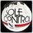 @SoleControl215