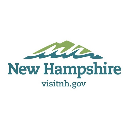 Visit New Hampshire Social Profile