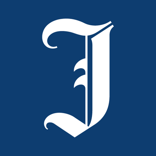 Providence Journal Social Profile